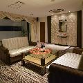 ホテル エルアンドエル 部屋の紹介1