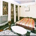 ホテル ロペ39(rope) 部屋の紹介1