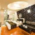 HOTEL APiO&SERA APiO(アピオ&エルアピオ) 部屋の紹介1