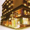 ホテルユーズ八坂 部屋の紹介1
