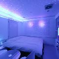 ホテル プラスアルファ富里店 部屋の紹介1