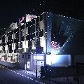 ホテル UN(アン)