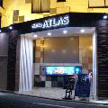 HOTEL ATLAS(ホテルアトラス) 部屋の紹介1