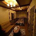 ホテル二幸 部屋の紹介1