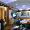 ホテルビーサイド(B-side) 部屋の紹介1