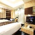 HOTEL SERA APiO 部屋の紹介1