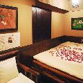 HOTEL PetitBALI(ホテルプティバリ)池袋 部屋の紹介1