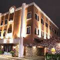 カプロホテル