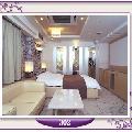 ホテル ジ・アイ 部屋の紹介1