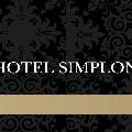 ホテルシンプロン