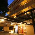 ホテル 竹峰