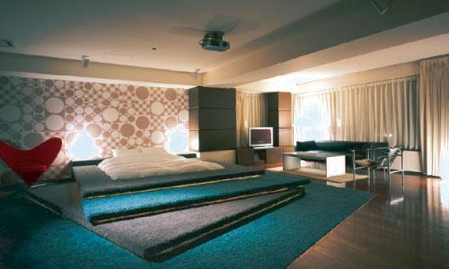 ブルー ホテル オクタ ブルーホテルオクタ ブルーホテルグループ