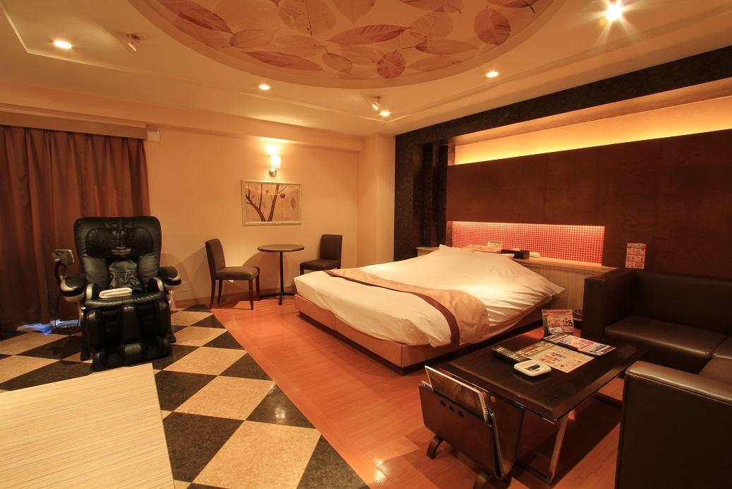 hotel baru �����������������������