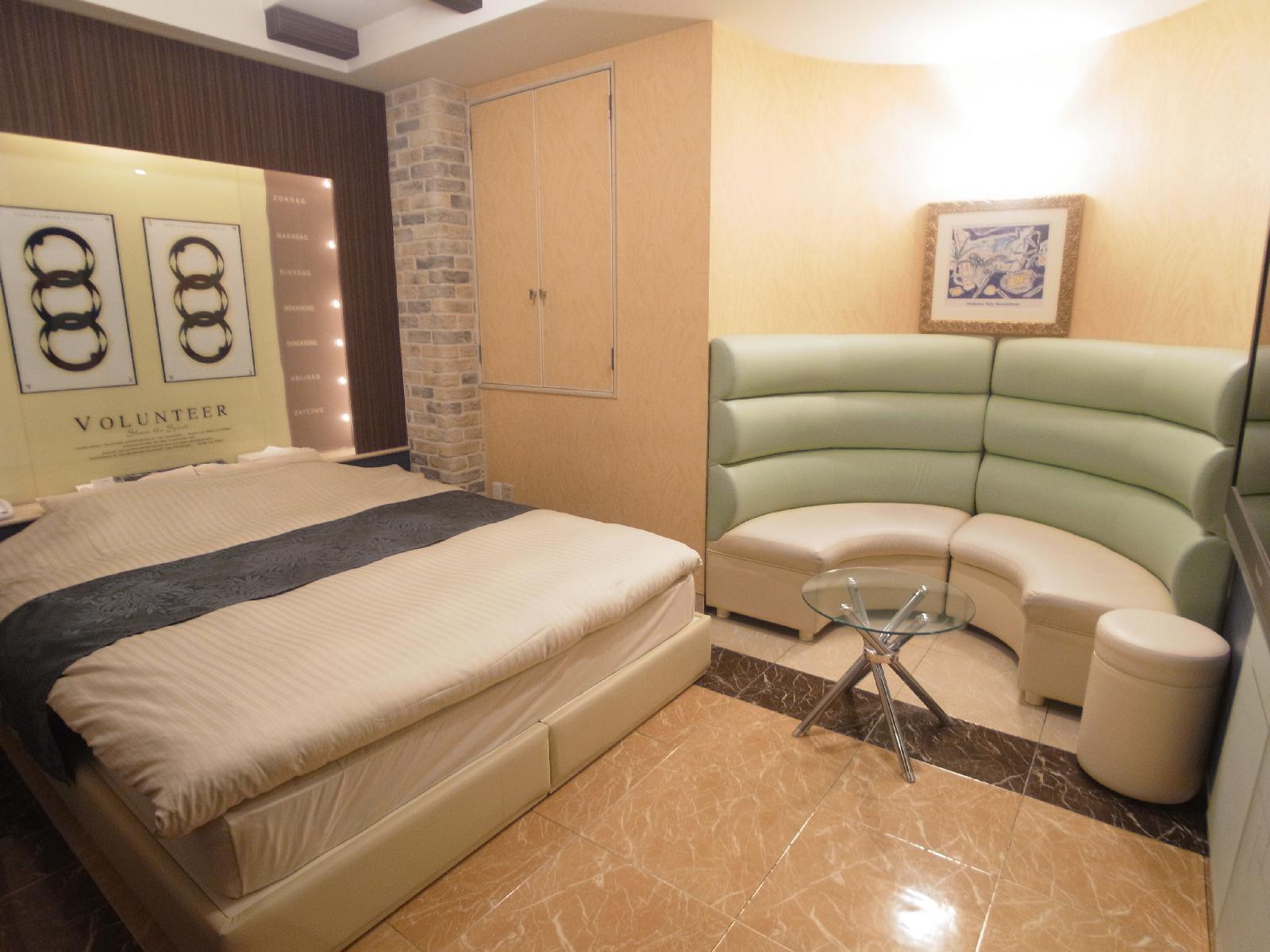 ラブホテルのSMマシーン ホテル アドレ(ADORE)(東京都豊島区)の情報・口コミ [ラブホテル 検索&ガイド]